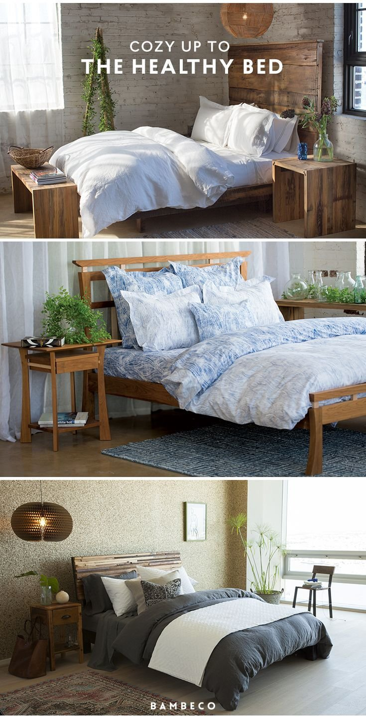 Best 39 Best The Healthy Bedroom Images On Pinterest Bedding With Pictures