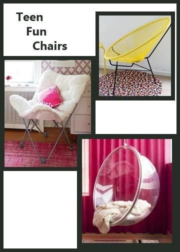 Best 25 T**N Bedroom Furniture Ideas On Pinterest Girls With Pictures