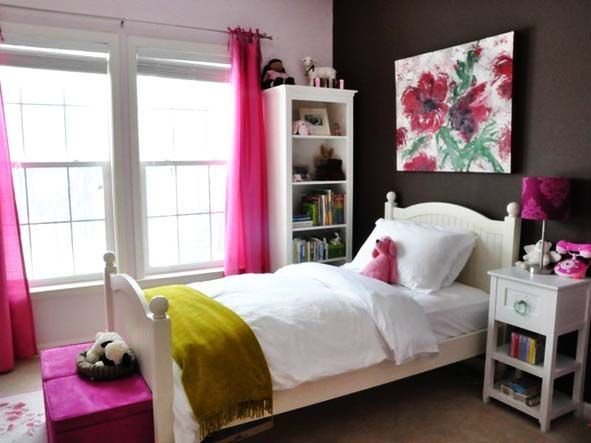 Best 25 Young Woman Bedroom Ideas On Pinterest Meeting With Pictures