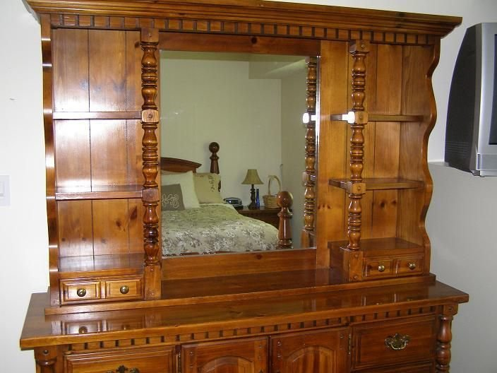 Best 25 Broyhill Bedroom Furniture Ideas On Pinterest With Pictures