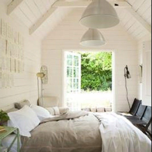 Best 58 Best Shed Conversions Images On Pinterest Shed With Pictures