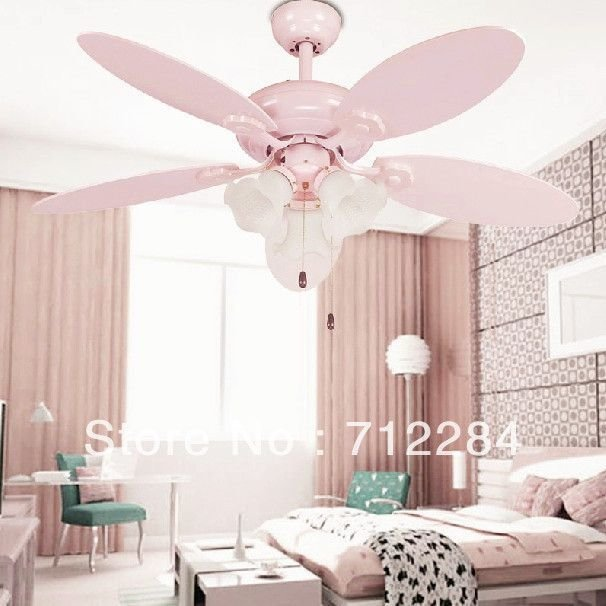 Best 34 Best Ceiling Fans For Girls Room Images On Pinterest With Pictures