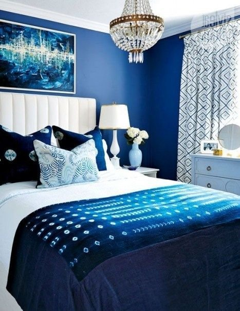 Best 25 Royal Blue Bedrooms Ideas On Pinterest Royal Blue Walls Royal Blue Bedding And Royal With Pictures
