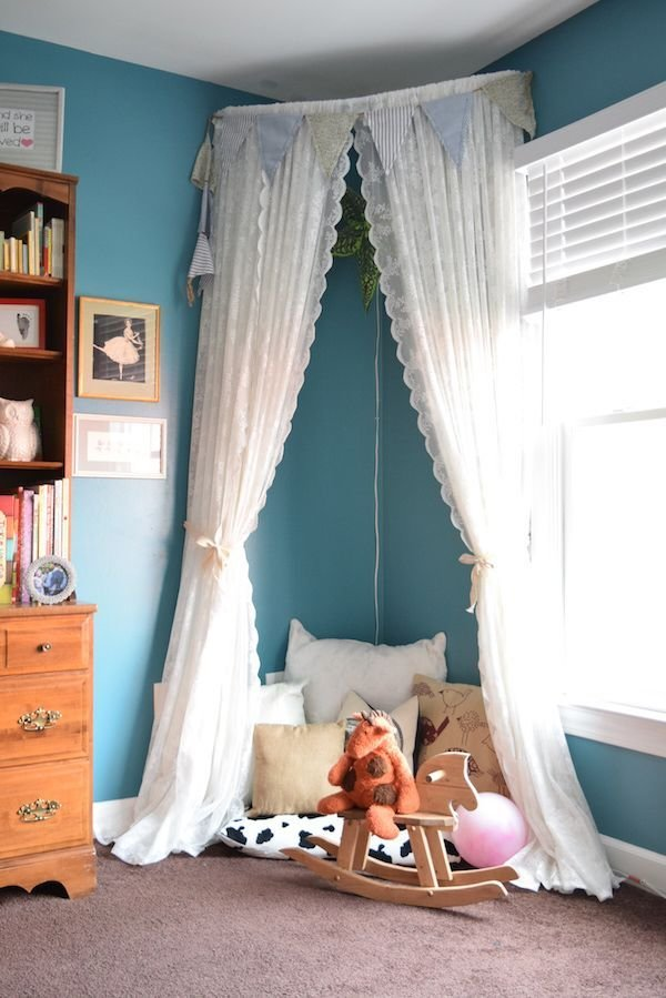 Best The 25 Best Canopy Tent Ideas On Pinterest Ikea Kids With Pictures