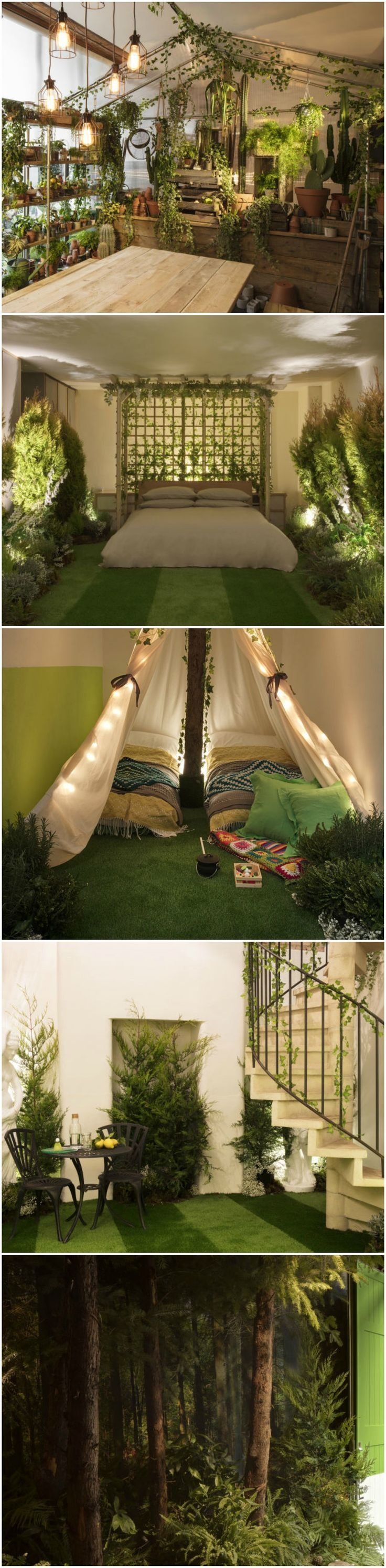 Best 25 Indoor Greenhouse Ideas On Pinterest Couple With Pictures