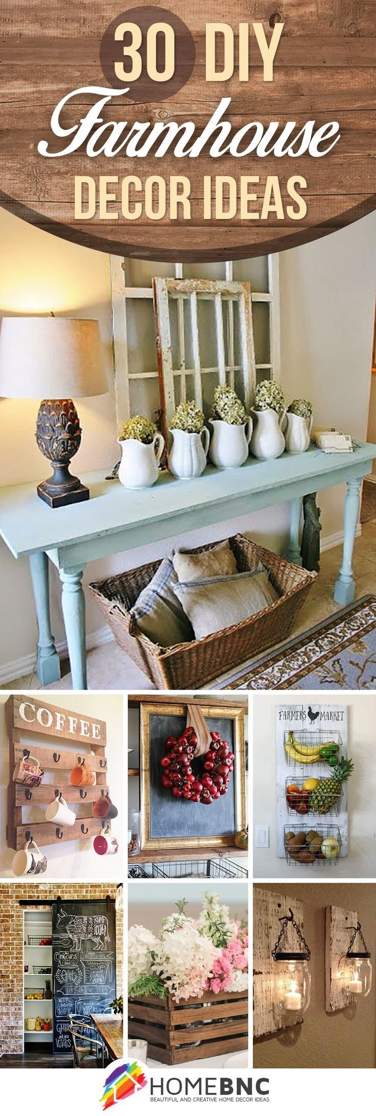 Best 25 Recycled Home Decor Ideas On Pinterest Diy With Pictures