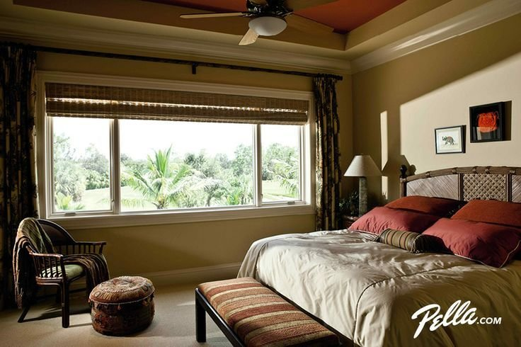 Best 36 Best Bedroom Inspiration Images On Pinterest Pella With Pictures