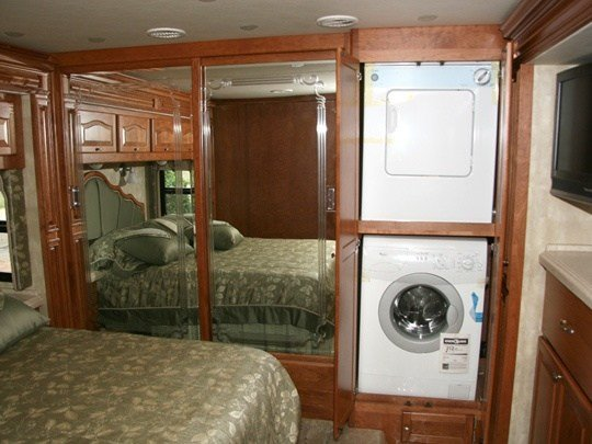 Best 46 Best Rv Bedrooms Images On Pinterest Campers Camping With Pictures