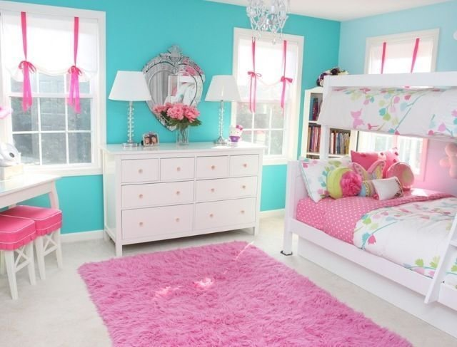 Best 25 Purple Kids Bedrooms Ideas On Pinterest Purple With Pictures