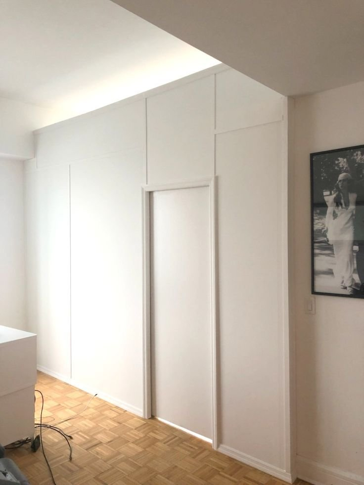 Best 25 Temporary Wall Divider Ideas On Pinterest With Pictures