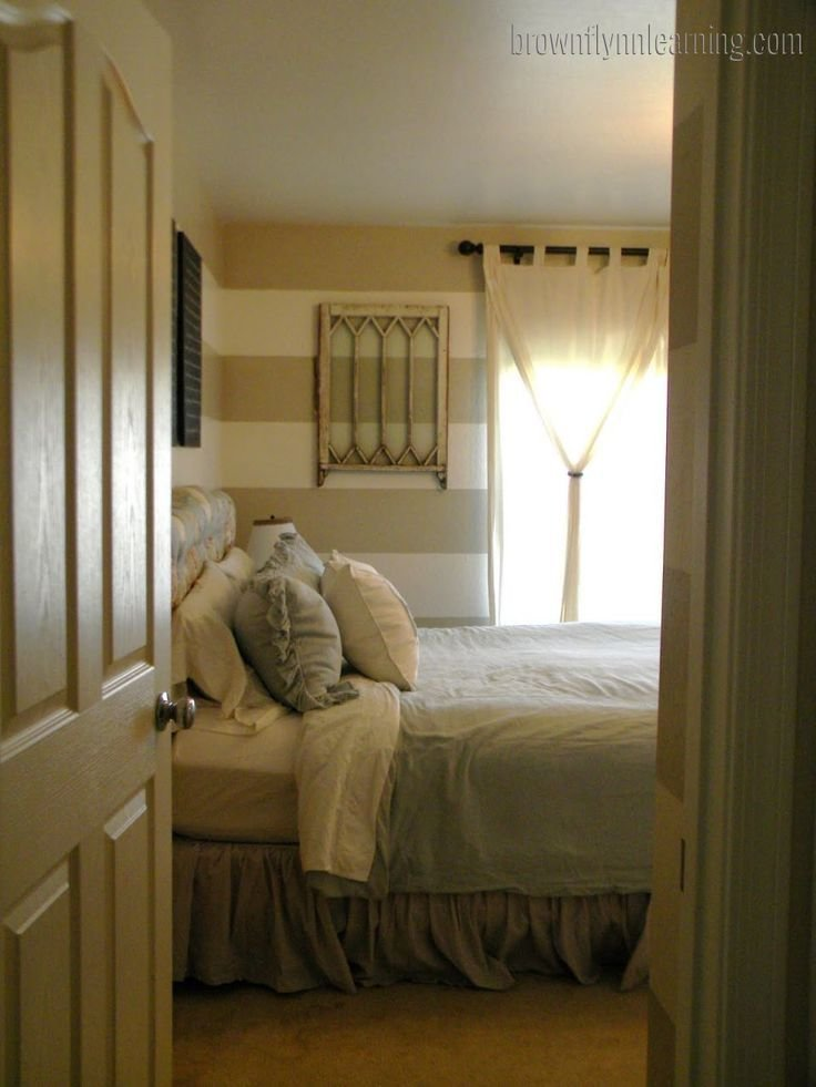 Best 25 Short Window Curtains Ideas On Pinterest Window With Pictures