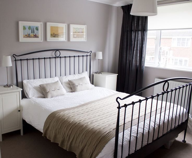 Best Dulux Perfectly Taupe Paint Colors Master Bedroom With Pictures
