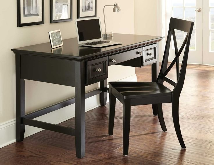 Best 50 Best Home Offices Images On Pinterest Home Office With Pictures