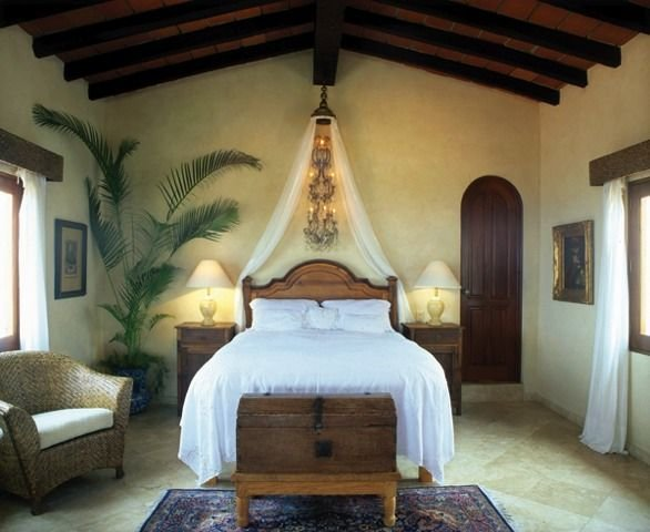 Best 25 Mexican Style Bedrooms Ideas On Pinterest With Pictures