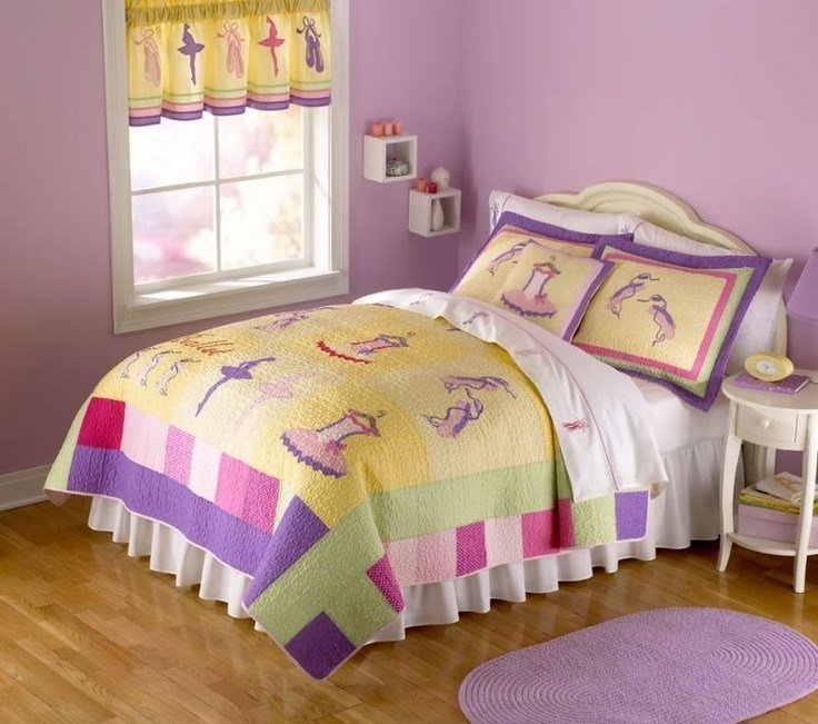 Best 14 Best Purple And Yellow Room Images On Pinterest With Pictures