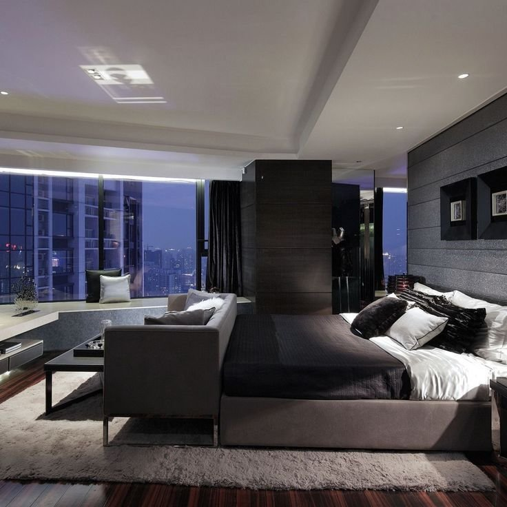 Best P I N T E R E S T Wavykiara Interior Huse With Pictures
