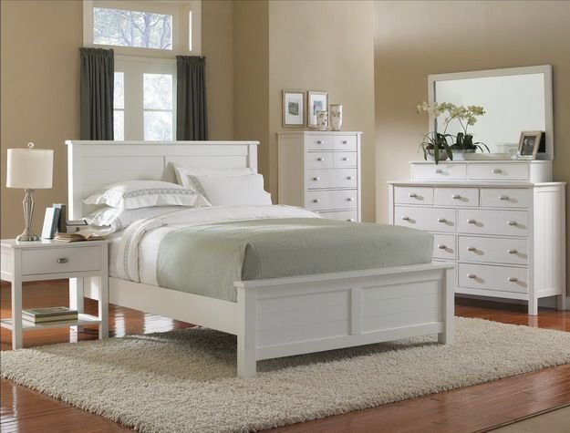 Best 25 Ivory Bedroom Ideas On Pinterest Hallway Ideas With Pictures