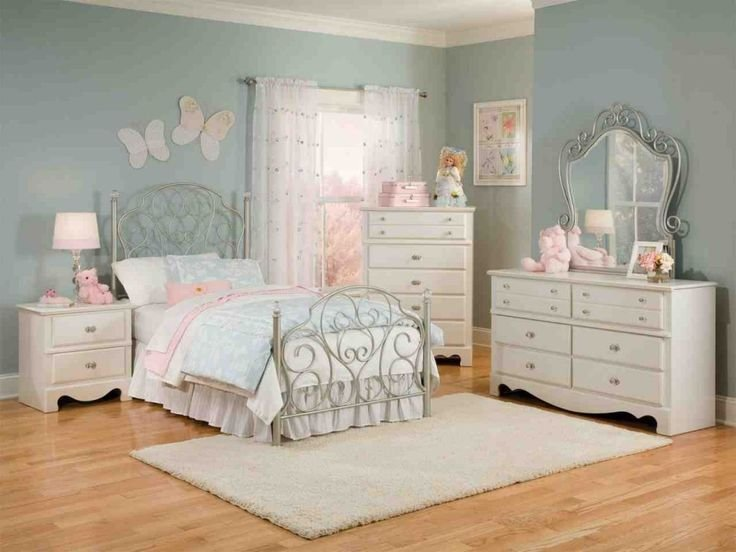 Best 19 Best Twin Bedroom Sets Images On Pinterest Bedroom With Pictures