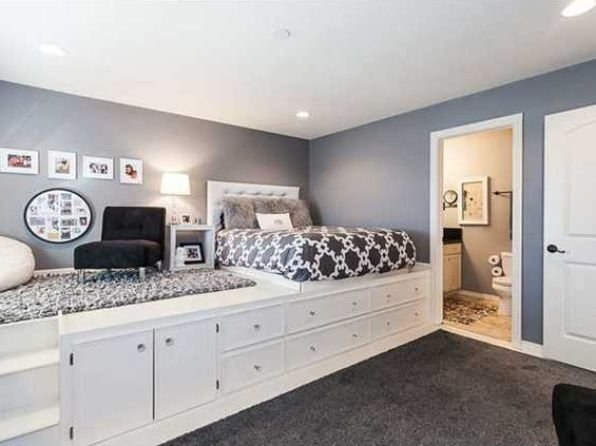 Best 25 T**N Girl Rooms Ideas On Pinterest Tween Girl With Pictures