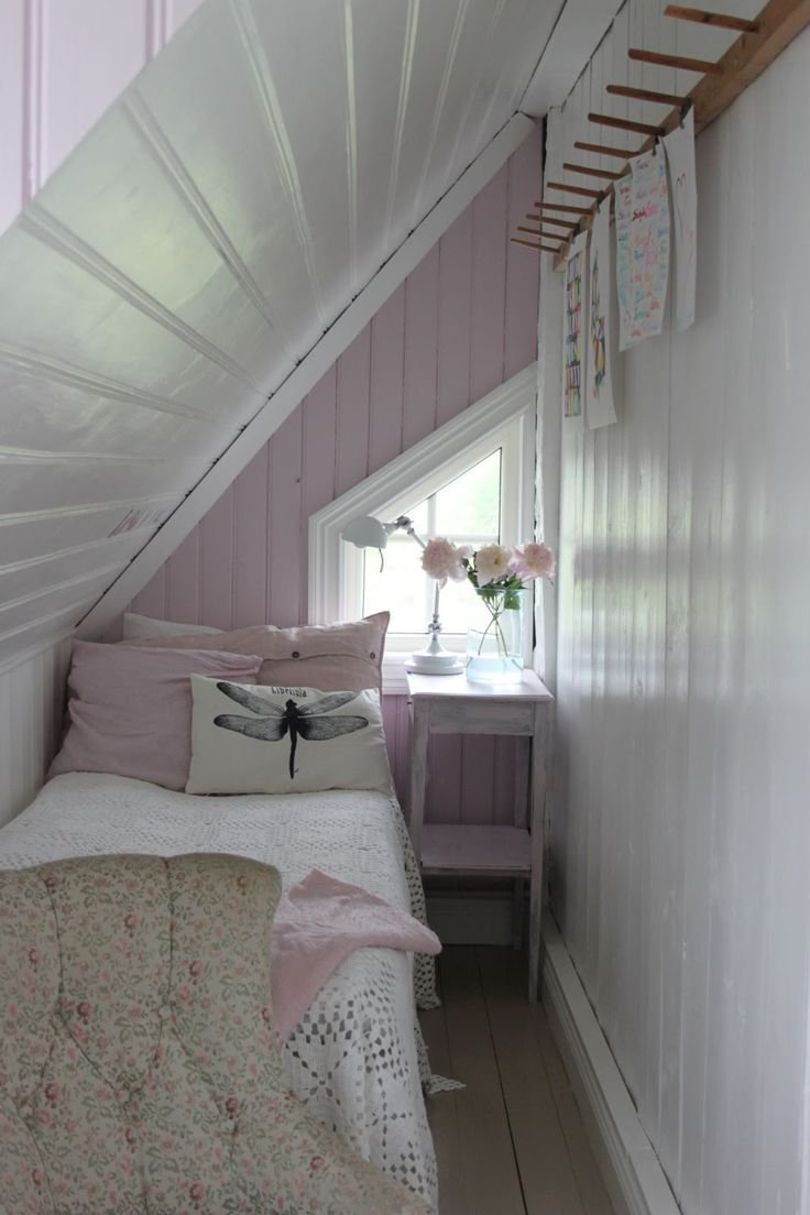 Best 25 Small Attic Bedrooms Ideas On Pinterest Attic With Pictures