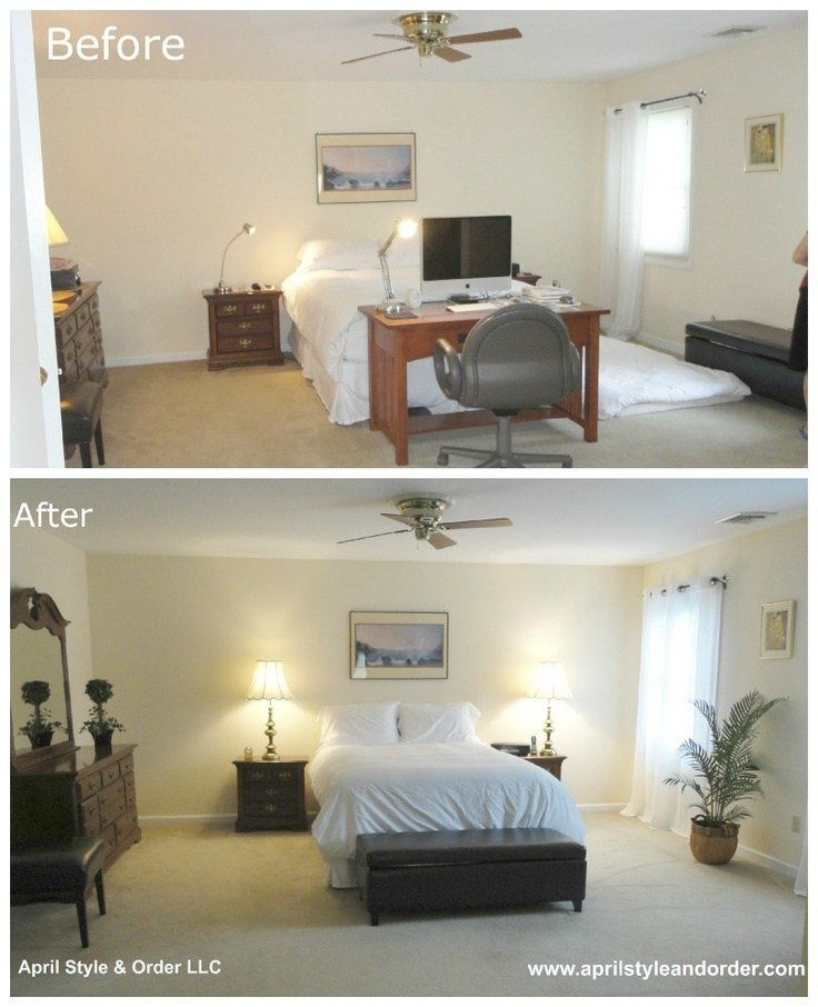 Best 34 Best Hallelujah For Home Staging Images On Pinterest With Pictures