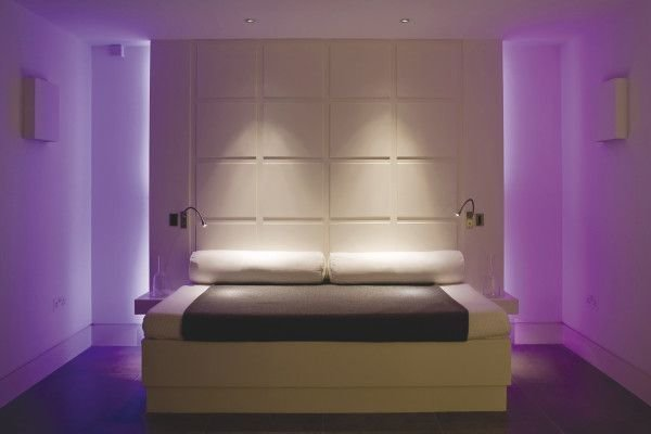 Best 25 Cool Bedroom Lighting Ideas On Pinterest Cool With Pictures