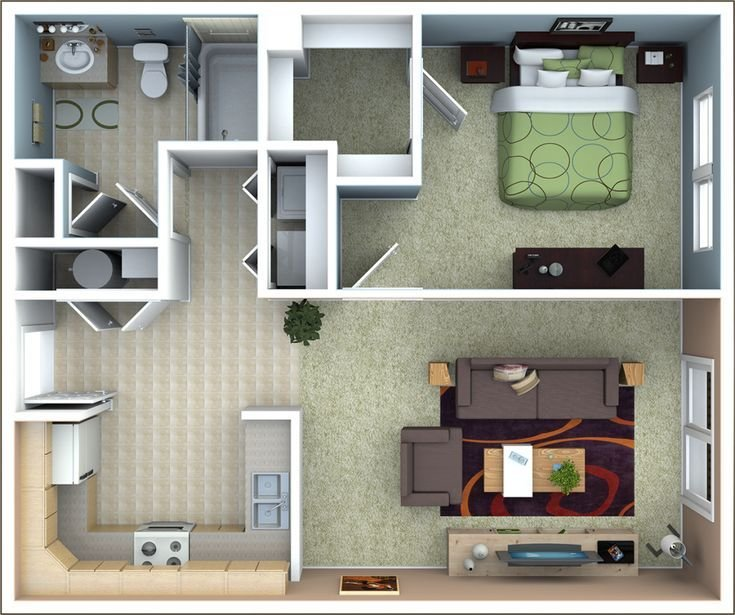 Best 25 Apartment Floor Plans Ideas On Pinterest With Pictures