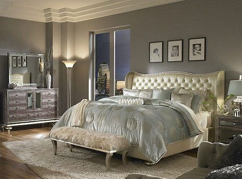 Best 25 Glamour Bedroom Ideas On Pinterest Bedroom With Pictures