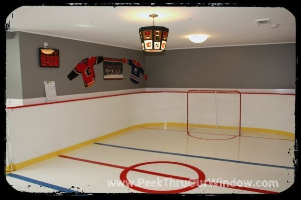 Best 40 Best Mini Stick Glory Images On Pinterest Hockey Ice With Pictures