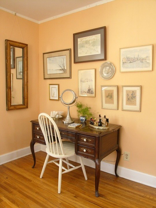 Best 25 Peach Walls Ideas On Pinterest Peach Bedroom With Pictures