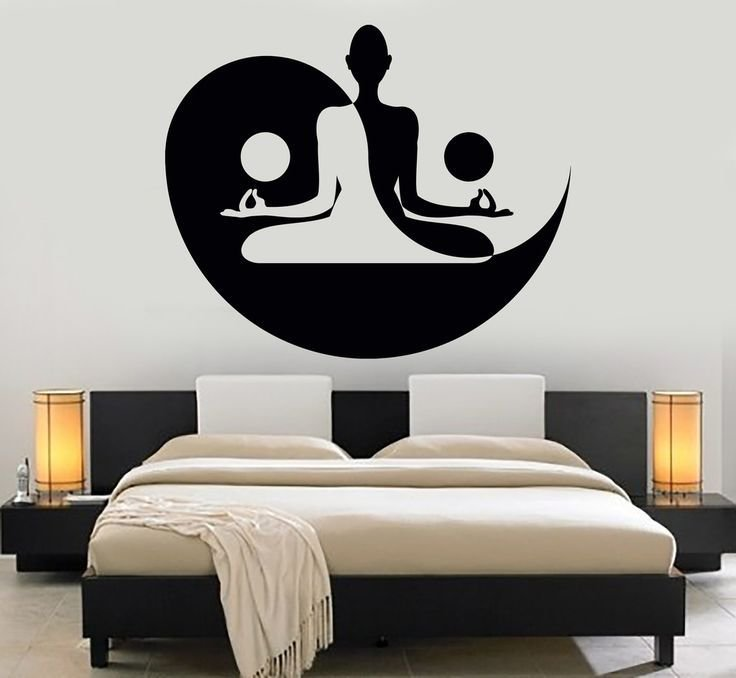 Best 25 Yin Yang Art Ideas On Pinterest Yin Yang Wolf With Pictures