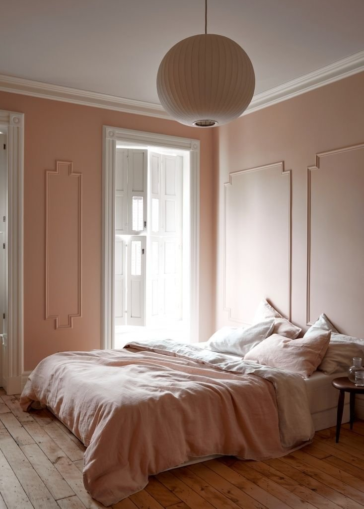 Best 7783 Best Interior P*Rn Images On Pinterest Live With Pictures