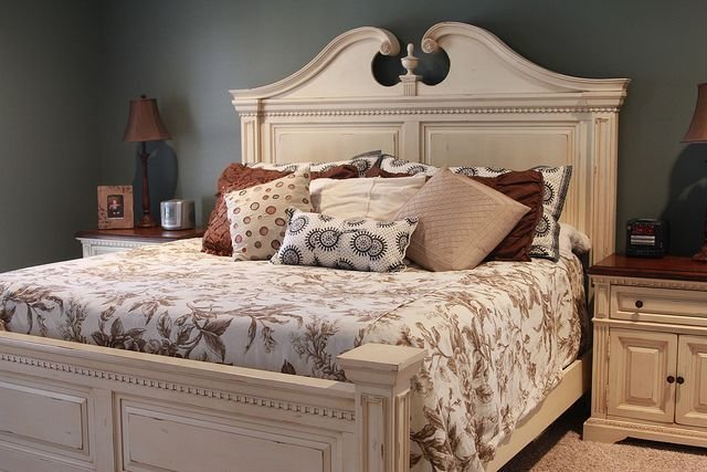 Best 25 Cream Bedroom Furniture Ideas On Pinterest Home With Pictures