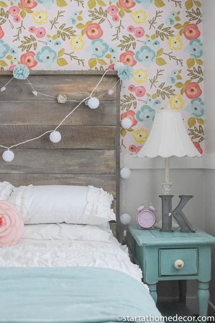 Best 25 Little Girl Rooms Ideas On Pinterest Little With Pictures