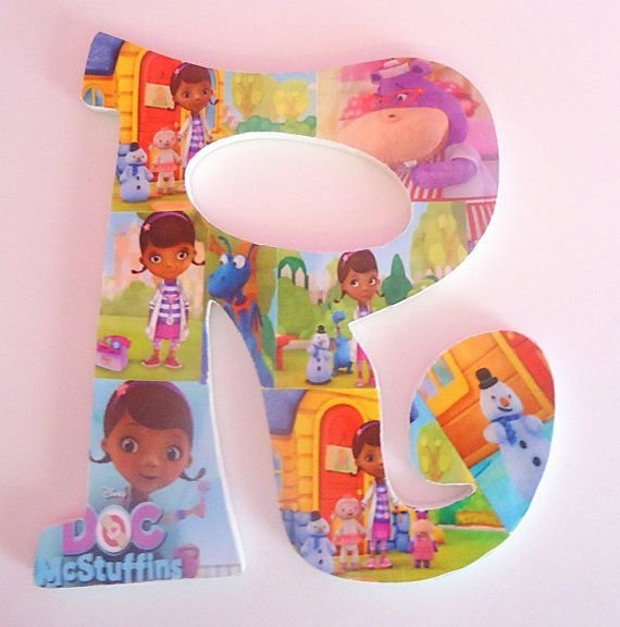 Best 48 Best Character Letter Images On Pinterest Disney Junior Disney Letters And Baby Rooms With Pictures