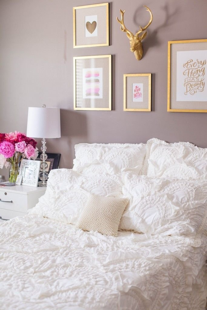 Best 25 Ivory Bedroom Ideas On Pinterest Master With Pictures