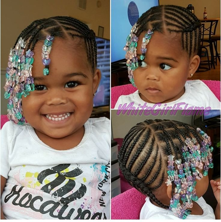 Free Best 25 Toddler Braids Ideas On Pinterest Toddler Wallpaper