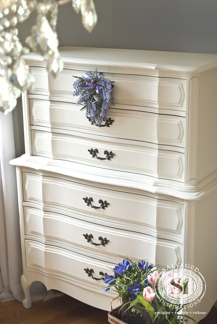 Best 25 Antique White Furniture Ideas On Pinterest With Pictures
