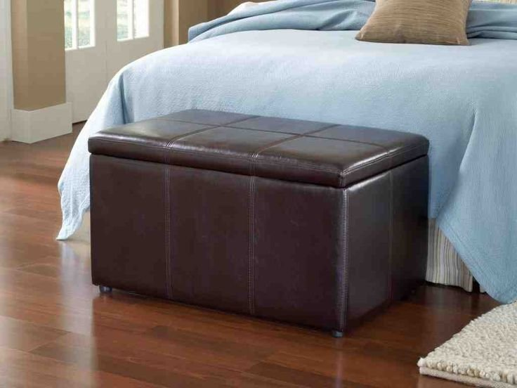 Best 25 Bedroom Bench Ikea Ideas On Pinterest Padded With Pictures