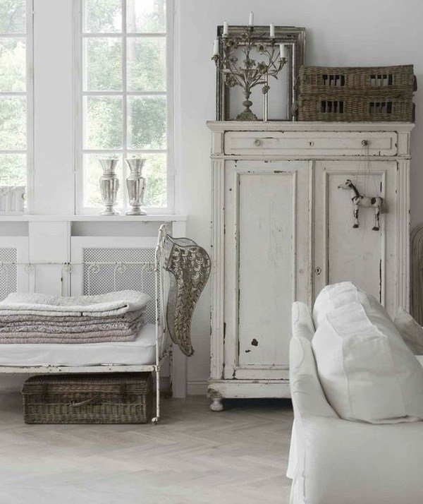 Best 268 Best Gustavian Style Ideas Images On Pinterest Home With Pictures