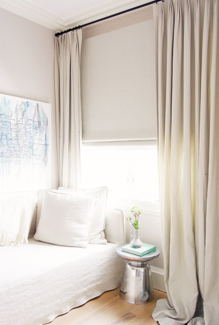 Best 25 Neutral Curtains Ideas On Pinterest Neutral With Pictures