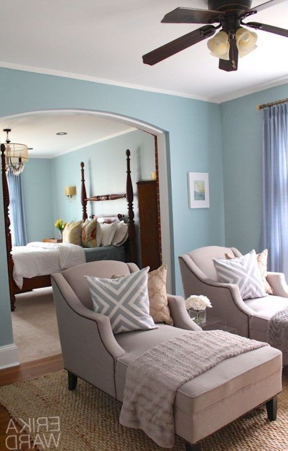 Best 25 Best Bedroom Sitting Room Ideas On Pinterest Master With Pictures