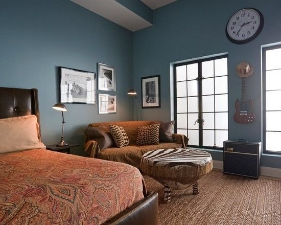 Best Bedroom African Design Pictures Remodel Decor And Ideas With Pictures