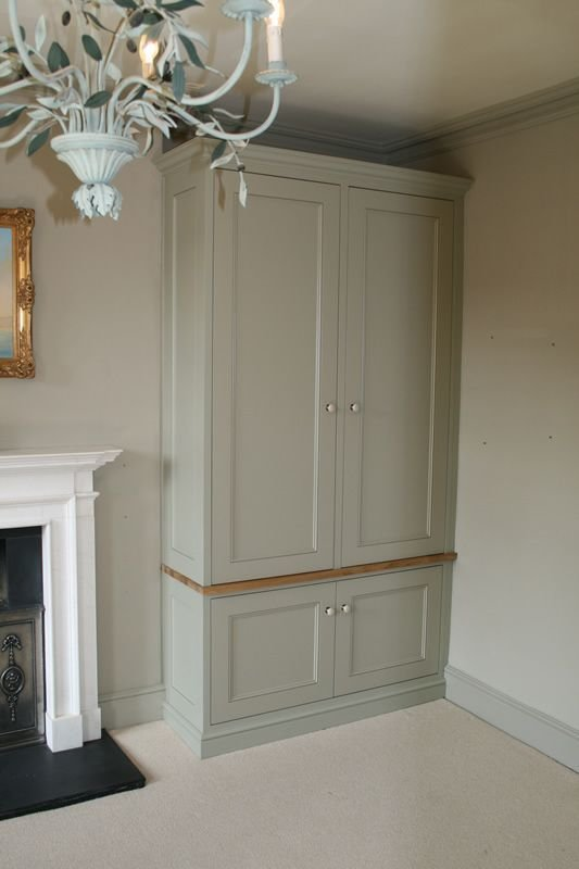 Best 25 Built In Wardrobe Ideas On Pinterest Bedroom With Pictures