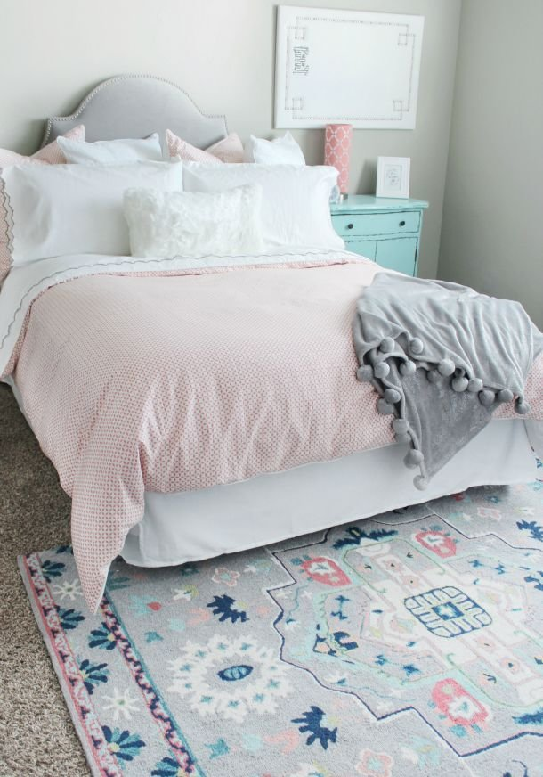 Best 25 Floral Rug Ideas On Pinterest Sister Room Shared Rooms And Sister Bedroom With Pictures