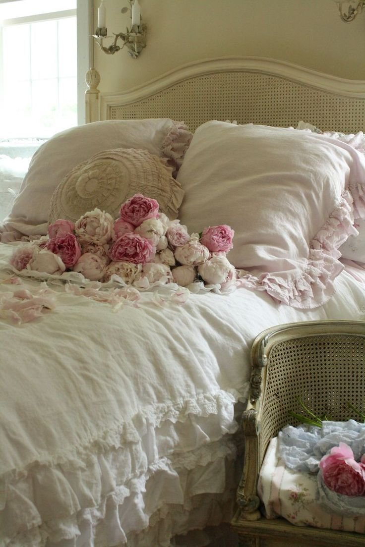 Best 379 Best Romantic Style Images On Pinterest Home Ideas With Pictures