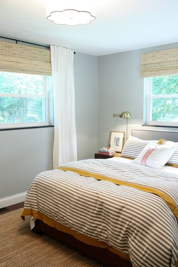 Best The 25 Best Room Darkening Shades Ideas On Pinterest With Pictures