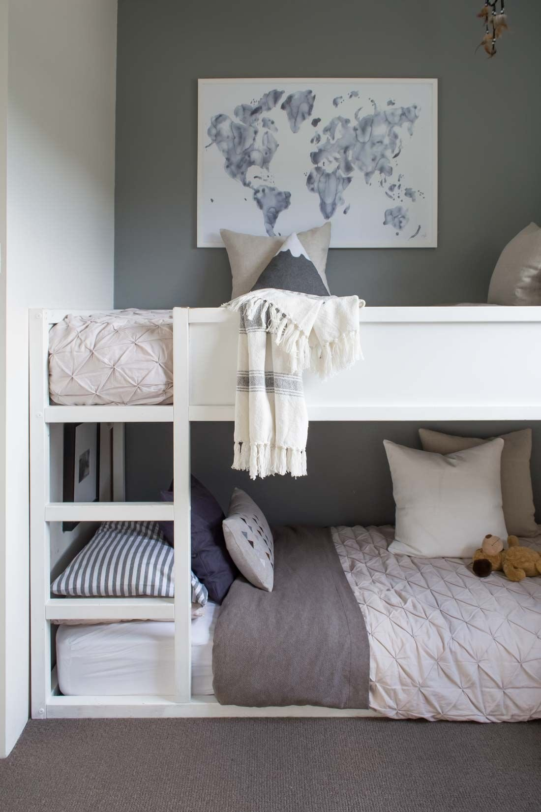 Best 20 Outstanding Boys Bedroom Ideas With Smart Tips Boys With Pictures