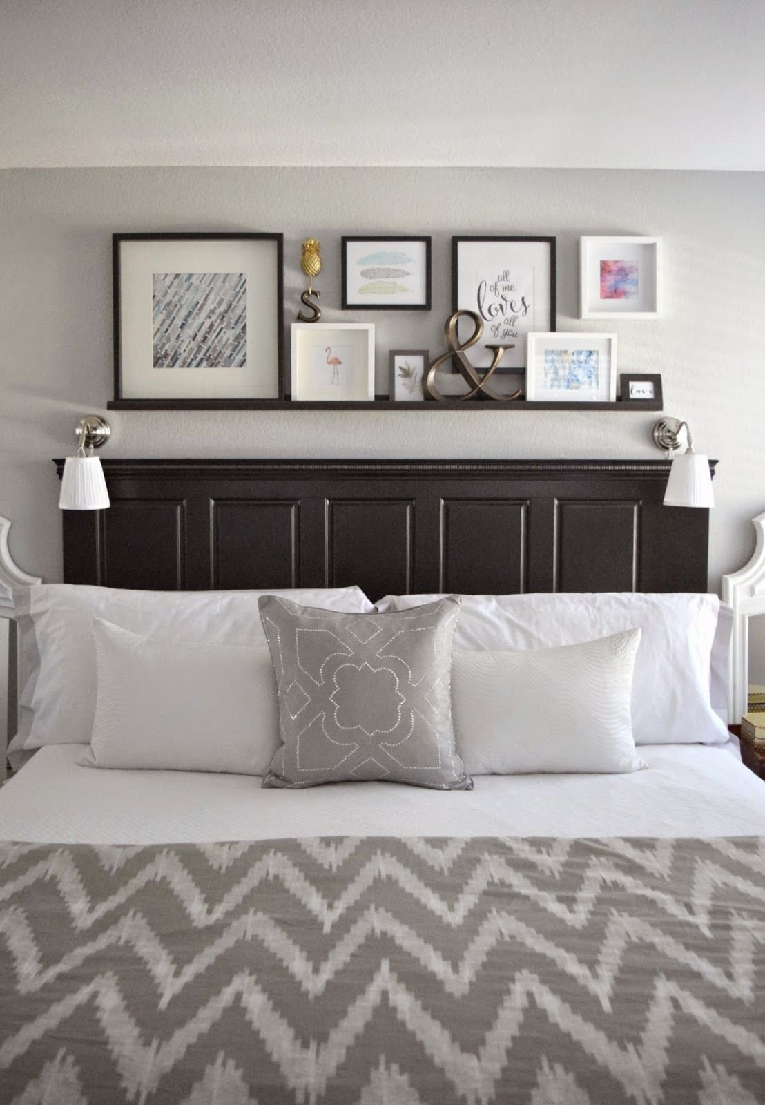 Best 20 Decorating Tricks For Your Bedroom In 2019 Home Decor With Pictures