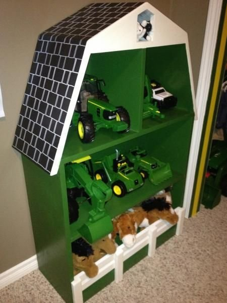 Best 25 John Deere Store Ideas On Pinterest Zug Deer With Pictures